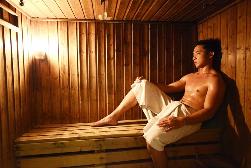 http://thegrandregalhotel.com/wp-content/uploads/ARC1753-P-e.jpg